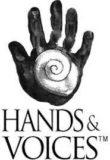 Hands&Voices