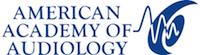 americanacademyofaudiology